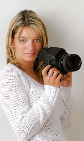 photographe anne wack photographe mariage portrait à Sarreguemines Moselle 57