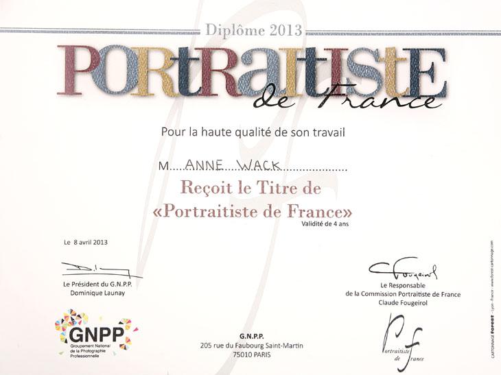 photographe-portraitiste-de-france-2013-anne-wack-sarreguemines-moselle-57-002