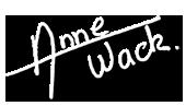 signature aw ph--