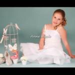 aff 04 web-ialu-