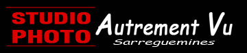 autrement-vu-logo-photographe-sarreguemines-57-moselle
