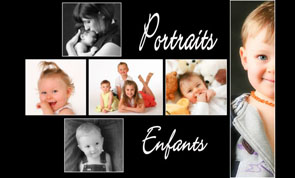 portrait-photo-enfant-